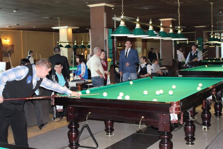 башкирский центр ташкент ралия шахматист