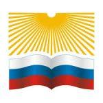 Кировская общественная просветительско-обучающая организация «Знание»