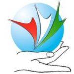 Центр инноваций социальной сферы (ЦИСС) Республики Татарстан
