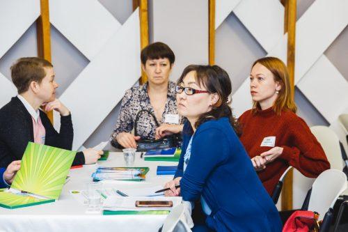 Седьмая Школа ФМС в Перми