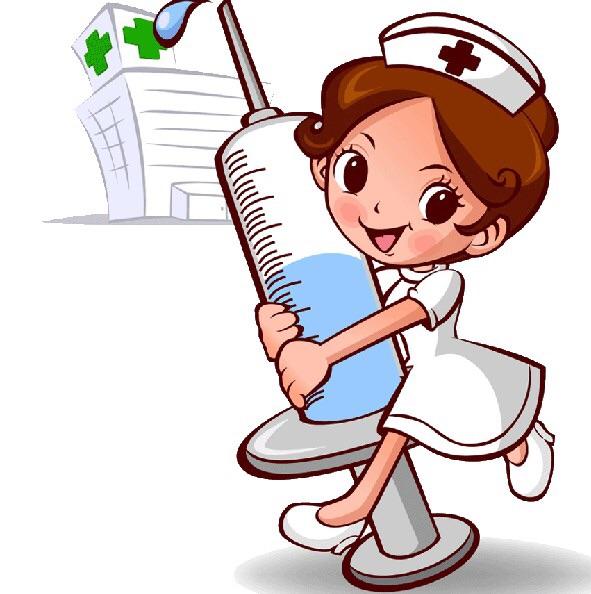 Картинки с медициной детские, желаю хорошего