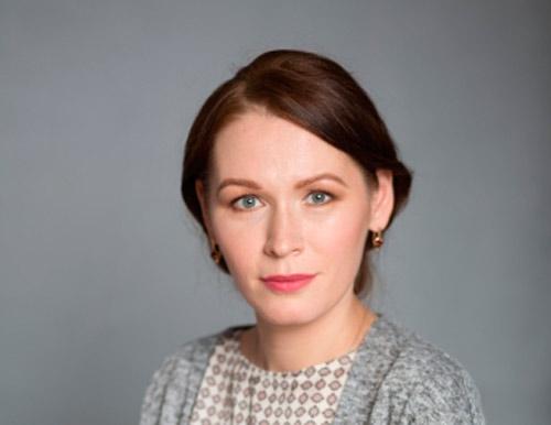 Ермакова Ирина Сергеевна