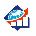 Оренбургская региональная общественная организация «Ассоциация выпускников Президентской программы»