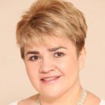 Панчихина Ольга Юрьевна