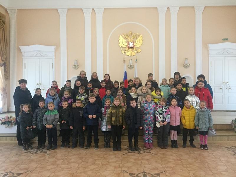 В Саратовской области началась реализация проекта «Архитектурный Саратов: связь через века»