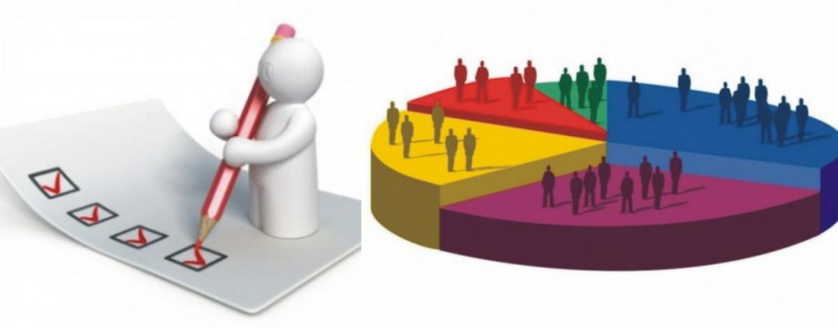 В Марий Эл общественники изучили готовность сектора НКО стать поставщиками социальных услуг