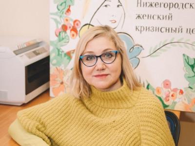 Александр Березовский, Самарская область
