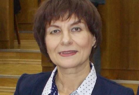 Ирина Митяева, Республика Татарстан, с.Черемшан
