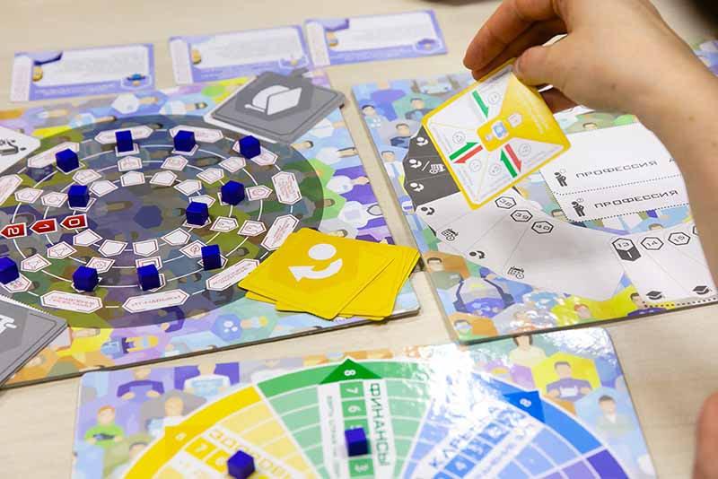 «Т Плюс» поддержала открытие в Йошкар-Оле творческого центра для детей в трудной жизненной ситуации