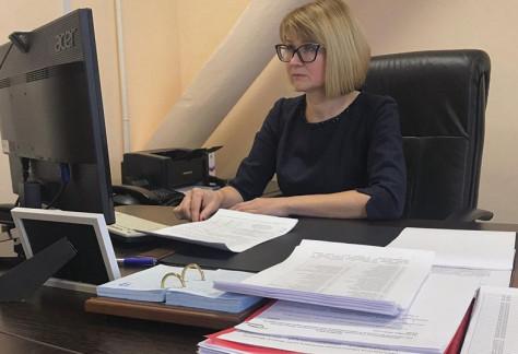 Конкурс общественно полезных (социальных) проектов НКО Саратовской области