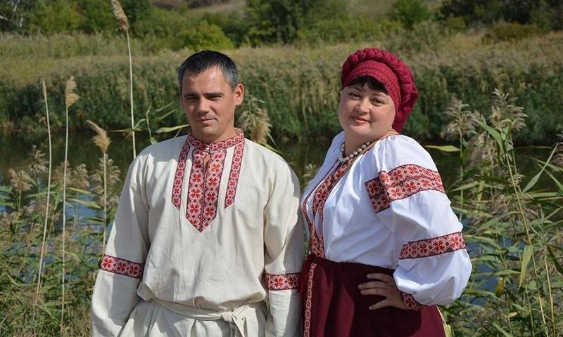 "фестиваль ""Большой Караман"""
